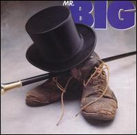 mr-big89