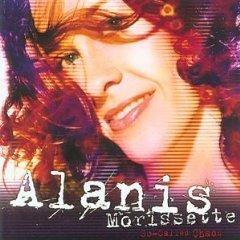 alanis-morissete1